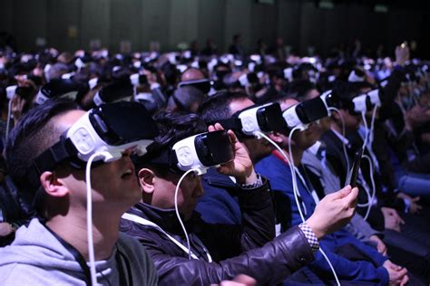 Virtual Reality In Education  Where Are We And What's Next?  Emerging Education Technologies