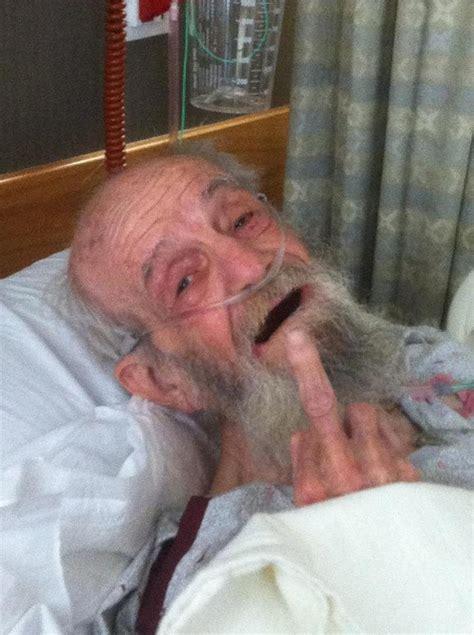 Angry Man Meme - meme creator angry old man meme generator at memecreator org