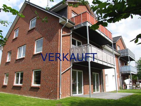 Nordic Line Immobilien by Aktuelle Kaufangebote F 252 R Gewerbeimmobilien Jens Osbahr