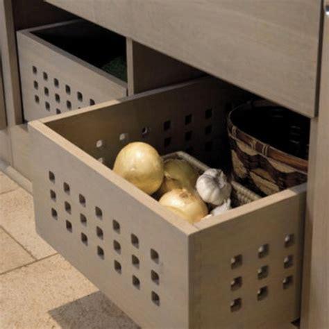 Gewürzeinsätze Für Küchenschubladen by 57 Praktische Ideen F 252 R Die Organization Der K 252 Chenschubladen