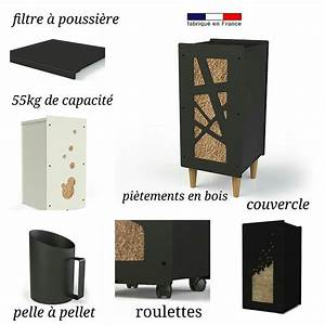 Accessoire Poele A Bois : les 7 meilleures images du tableau po les granul s ~ Dailycaller-alerts.com Idées de Décoration