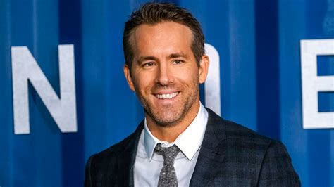Welcome to ryan reynolds source! Ryan Reynolds says he related to Peloton actress' plight | WDTN.com