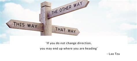 executive career coaching pathways limited