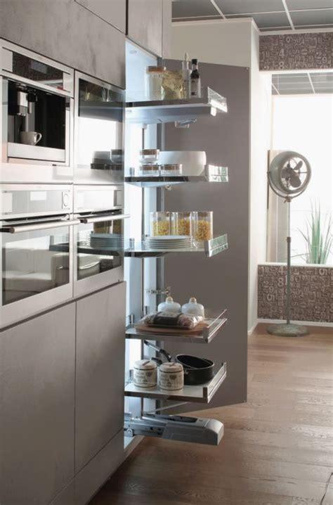 Accessori Per by Accessori Per La Cucina Utili E Funzionali