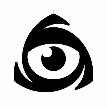 Eye Third Nns Games Heart Solution Source