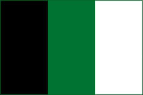 Fileblack Green Whitejpg  Wikimedia Commons