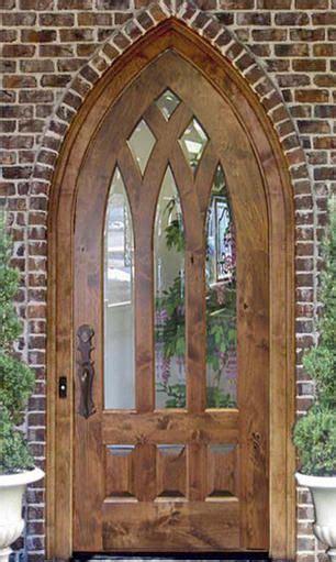 world doors mediterranean tuscan rustic doors
