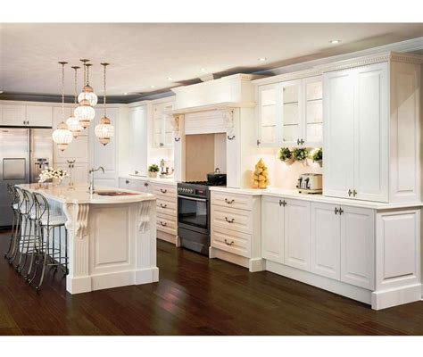 country kitchen styles ideas contemporary country kitchen designs deductour com
