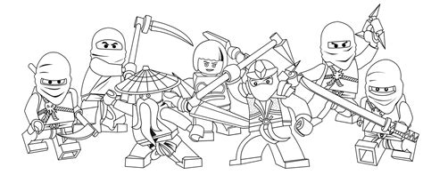lego ninjago coloring pages lego coloring pages with characters chima ninjago city