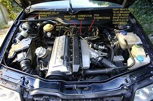 Quattroworld Com Forums  Under The Hood Auxiliary Relay