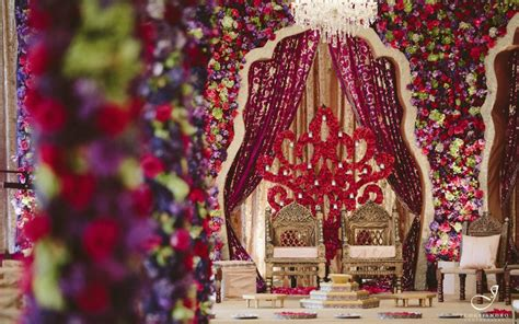 13189 indian wedding photography backgrounds 1080p hd wallpapers