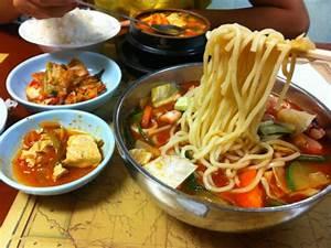 Austin Guide to Korean Food Korean Restaurants in Austin