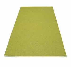 Teppich 220 X 300 : pappelina mono kunststoff teppich outdoor teppich 180 x 220 cm ~ Bigdaddyawards.com Haus und Dekorationen