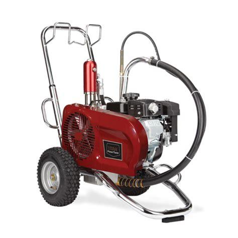 Motor Electric 30 Kw Pret by Pompe Hidraulice Titan Romania