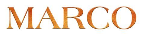 nomi illuminati il significato e l origine nome marco