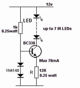 3 watt 5 watt led dc to dc constant current driver With gan fet driver ics electronics and electrical engineering design