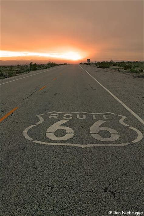 Pictures Of Route 66 Picture Of Historic Route 66