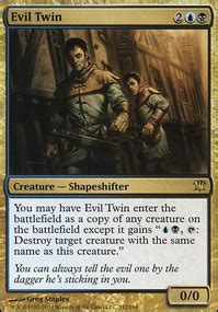 budget edh deck tappedout budget lazav destroyer of friendships commander edh