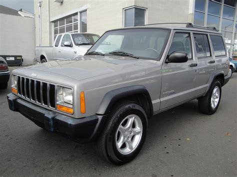 jeep gray color colorado4wheel com