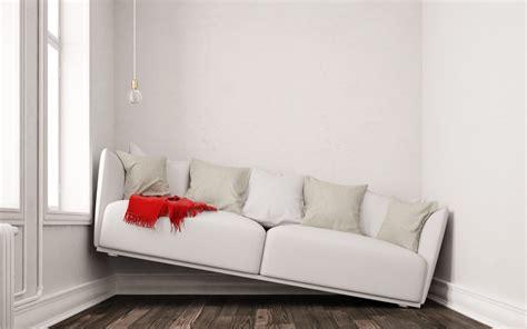 Ideen Wohnzimmer Einrichten by Kleines Wohnzimmer Einrichten 187 10 Ultimative Ideen