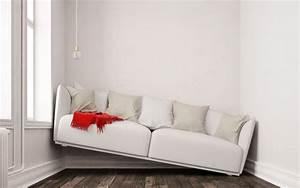 Kleines Wohnzimmer Einrichten 10 Ultimative Ideen