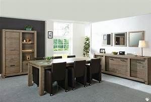awesome salle a manger but ideas awesome interior home With salle a manger wenge
