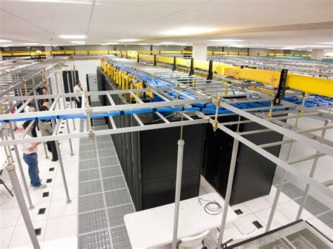 data center design raised floor for data center ctrltech 2015