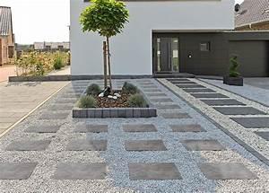 Terrassen Fliesen Großformat : moderne terrassenplatten exklusive gartengestaltung ~ Frokenaadalensverden.com Haus und Dekorationen