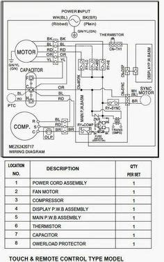 electrical wiring diagrams for air conditioning systems part two for carrier split ac wiring