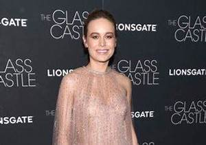 Brie Larson upset with Cinefamily sexual harassment ...
