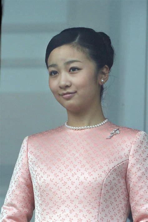 Princess Kako Photos Photos - Hair & Beauty: Celebrity ...