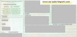 Auto Import Kosten Berechnen : versicherung ratgeber eu auto import ~ Themetempest.com Abrechnung