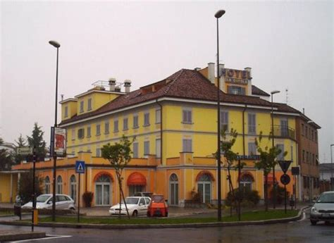 Hotel Cupola by Hotel La Cupola Novara Prenota Subito