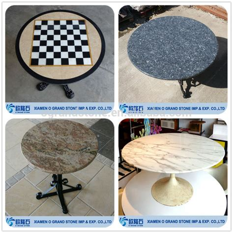 where to buy marble table tops portable table tops small marble slab round marble table