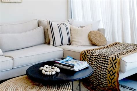Sofa Bed Apartment Therapy by Sofas Apartment Therapy