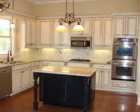 l shaped kitchen layouts with island l shaped kitchen layouts with island increasingly popular kitchen 39 s designs interior