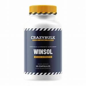 Winsol