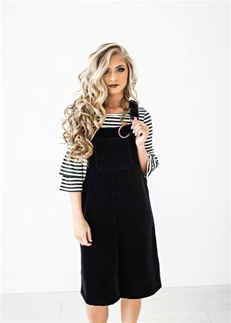 best 25 overall dress ideas on jumper