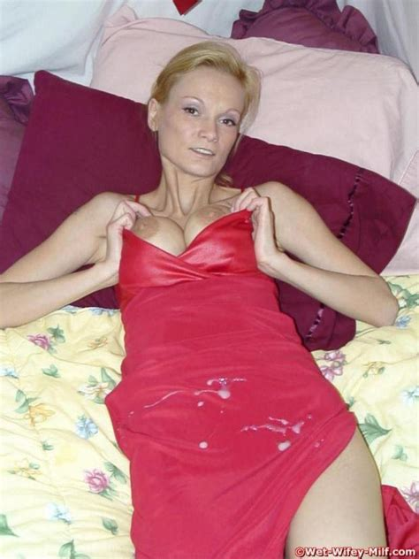 Mature Adult Xxx Area Page 19 Of 20 Watch Free Adult