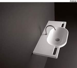 Haltegriffe Für Behinderten Wc Hewi : ausgezeichnet hewi waschtische detail magazin f r architektur baudetail ~ Eleganceandgraceweddings.com Haus und Dekorationen