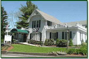 Brittonwallace Funeral Home  Auburn  Ma Legacycom