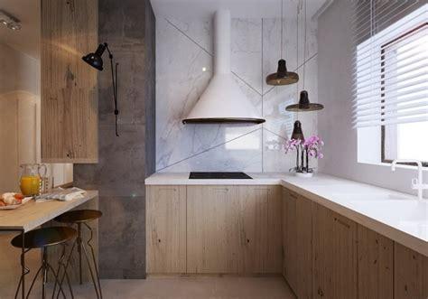 granit blanc cuisine plan de travail cuisine 50 idées de matériaux et couleurs