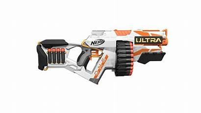 Ultra Nerf Blaster Gun Hasbro Futurezone Guns