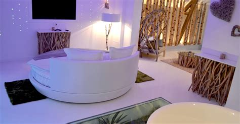 chambre h el avec davaus hotel luxe belgique chambre avec