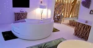 chambre romantique avec jacuzzi paris newsindoco With chambre romantique avec jacuzzi paris
