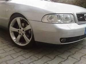 Audi A4 B5 Bremsleitung Vorne : audi a4 b5 v6 2 4 s line youtube ~ Jslefanu.com Haus und Dekorationen