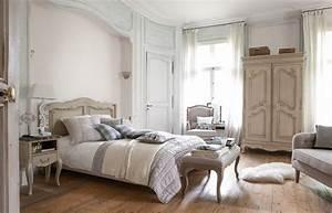 une journee cocooning le blog d39interior39s With tapis chambre bébé avec canapé interiors occasion