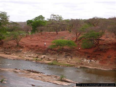 Kenya pictures photos 2003-2004