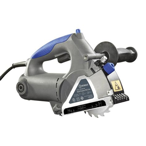 shop kobalt tile saw at lowes com
