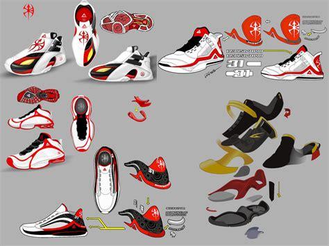 design a shoe shoes design by benryyou on deviantart